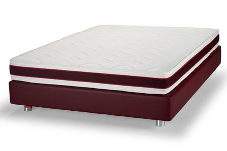 le blog de smart bed mousse ressorts latex quel matelas choisir. Black Bedroom Furniture Sets. Home Design Ideas
