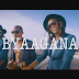 Download New Video : Radio & Weasel ft Ziza - Byaagana { Official Video }