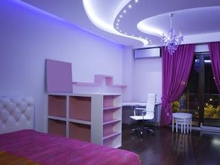 ديكورات غرف نوم اطفال و ديكورات غاية فى الجمال و نصائح جديدة