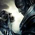 #MovieReview - X-Men: Apocalypse