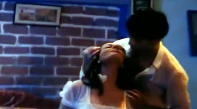 B Grade Movie Hot Scene