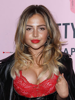 Nathalie-Paris-PrettyLittleThing-x-Stassie-Launch-Party--01+%7E+SexyCelebs.in+Exclusive.jpg