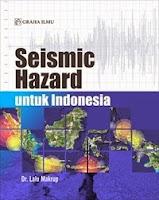 Seismic Hazard untuk Indonesia