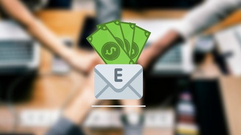 Email Marketing 2019: A Crash Course For 6 Figure Income