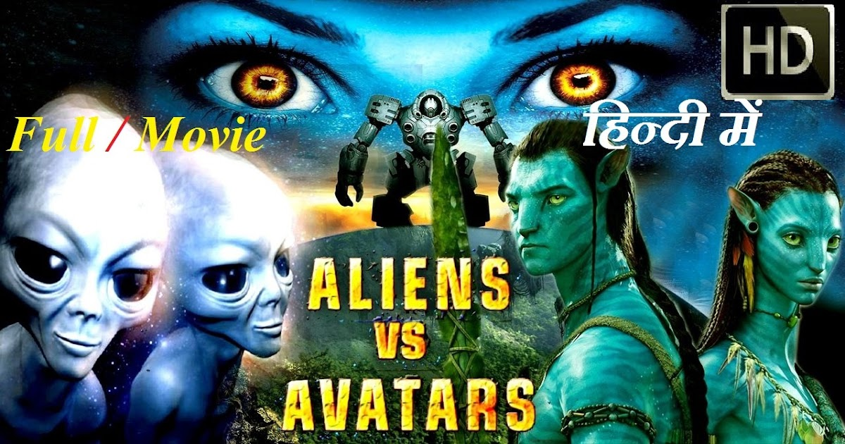 avatar full movie 720p download in hindi