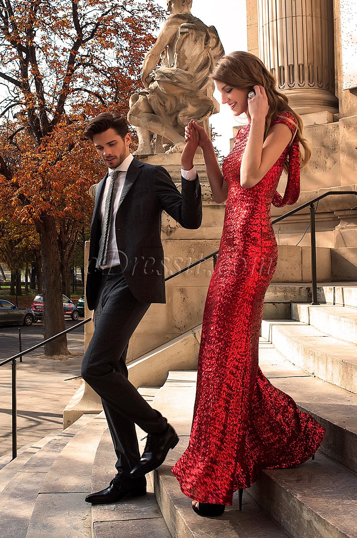 Modernste Brautkleid bei eDressit: Wie kann man ein schönes aber ...