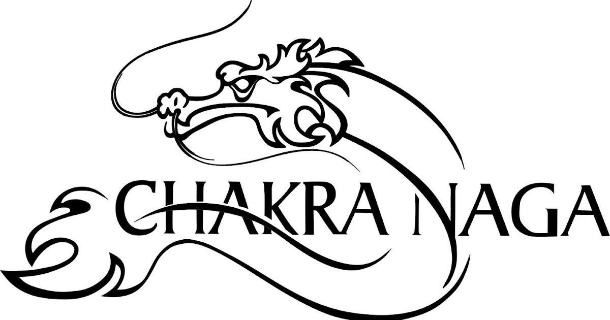 Lowongan Kerja Di Pt Chakra Naga Furniture Jepara
