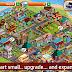 Village City – Island Sim v1.5.11 Mod Apk