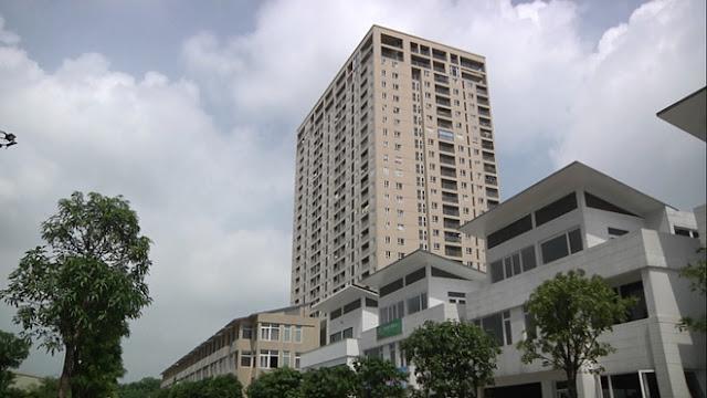 Nhà Hà Nội