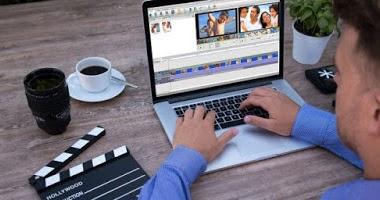 Database Link Grup Wa Alamat Email Dan Nomor Hp Kumpulan Link Grup Wa Komunitas Editor Indonesia