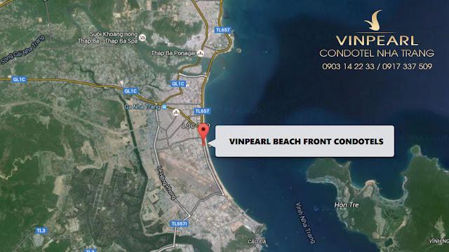 [Image: condotel-beach-front-tran-phu-ve-tinh.jpg]