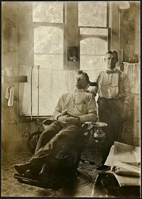 Dental Tube The History Of Dentistry Equipment 24 Pics