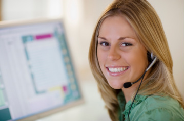 healthcare answering service