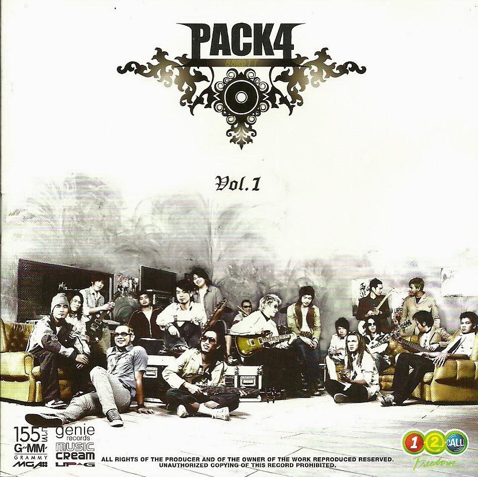 Download [Mp3]-[All Album] รวมเพลงจากทุกอัลบั้ม ทุกงานเพลง ของ หนุ่ม กะลา และ วง Kala ทั้งหมด 15 อัลบั้ม 4shared By Pleng-mun.com