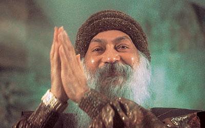 Thiền Phi Thiền - Thiền là gì? Thông minh là Thiền