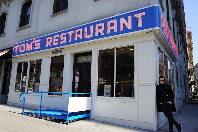 seinfeld-restaurant