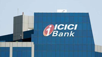ICICI Bank to benefit by JP Associates cement unit sale