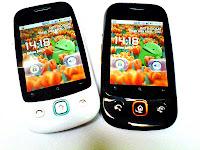 [Image: smartphone-android-nexian-energy.jpg]