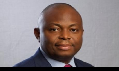 Corruption: EFCC Releases Fidelity Bank MD, Traces Stolen Funds To NNPC