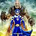 'A Flying Jatt' (2016) - bajka o indyjskim superbohaterze