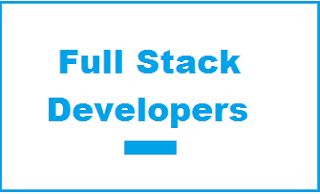 Full Stack Developer Jobs at IBM - Referral Drive