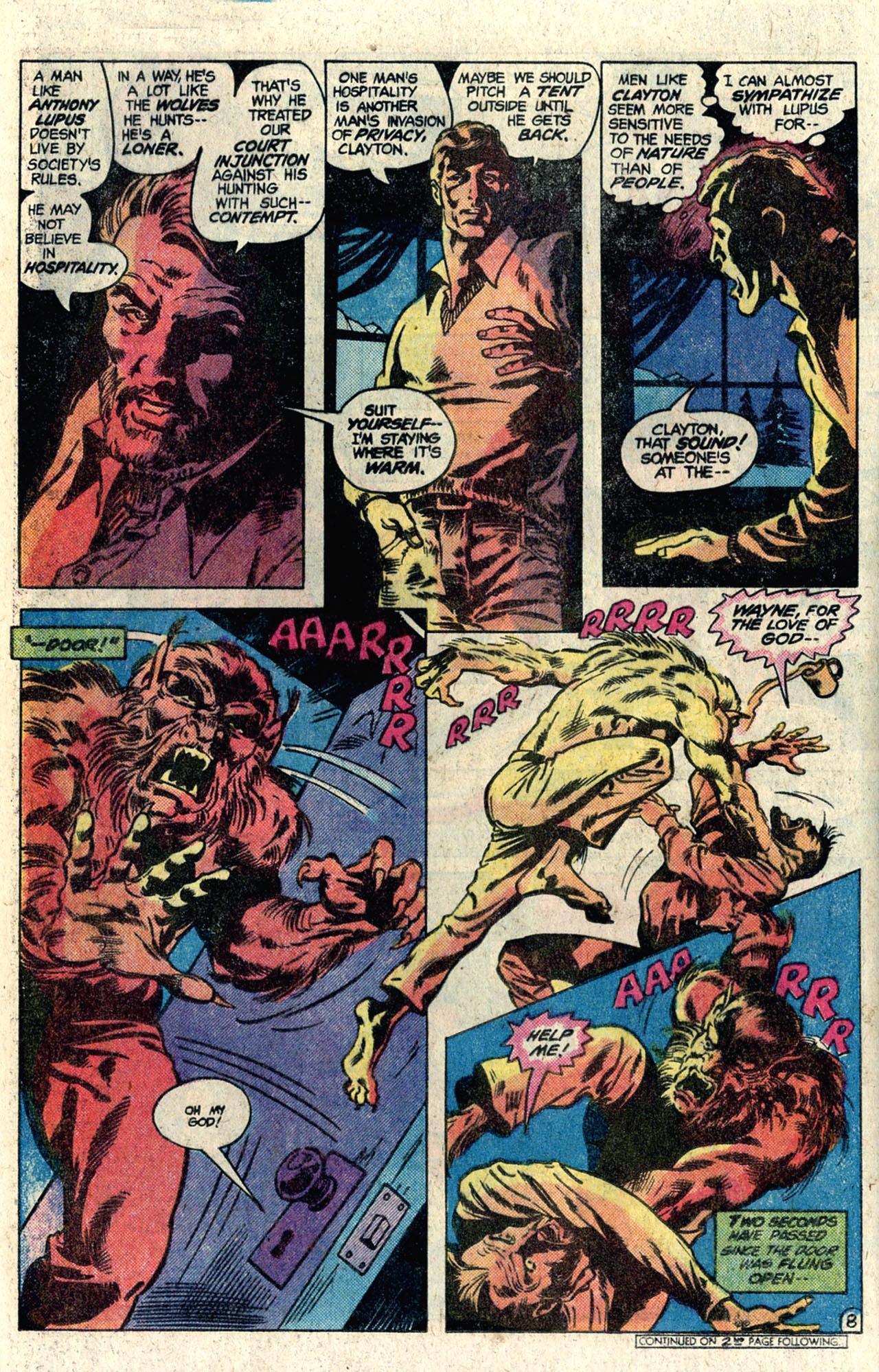 Detective Comics (1937) 505 Page 11