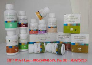 jual produk tiens di Buton, agen tiens Buton Selatan, member tiens Buton Selatan, produk tiens Buton Selatan