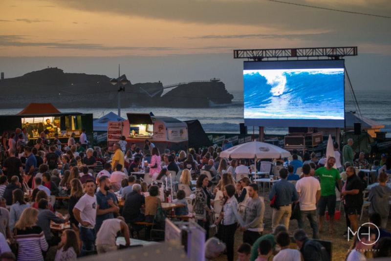 surf films salinas festival