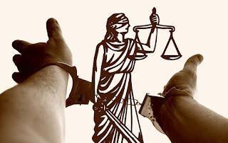Σημαντική παρέμβαση των Ευρωπαίων Δικηγόρων (CCBE) για την κράτηση των Ελλήνων στρατιωτικών στην Τουρκία