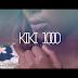 VIDEO | Berinja - Mtendwa