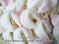 Venta fortune cookies personalizadas para recuerdos de bodas en guatemala
