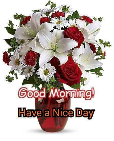 Good Morning Wallpapers Sms Images Happy