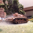 Bolt Action pictures