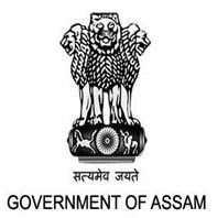 NHM, Assam Medical Officer/Finance&Accounts Manager and Various Jobs Recruitment [122 Posts]