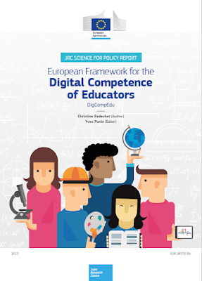 https://ec.europa.eu/jrc/en/publication/eur-scientific-and-technical-research-reports/european-framework-digital-competence-educators-digcompedu
