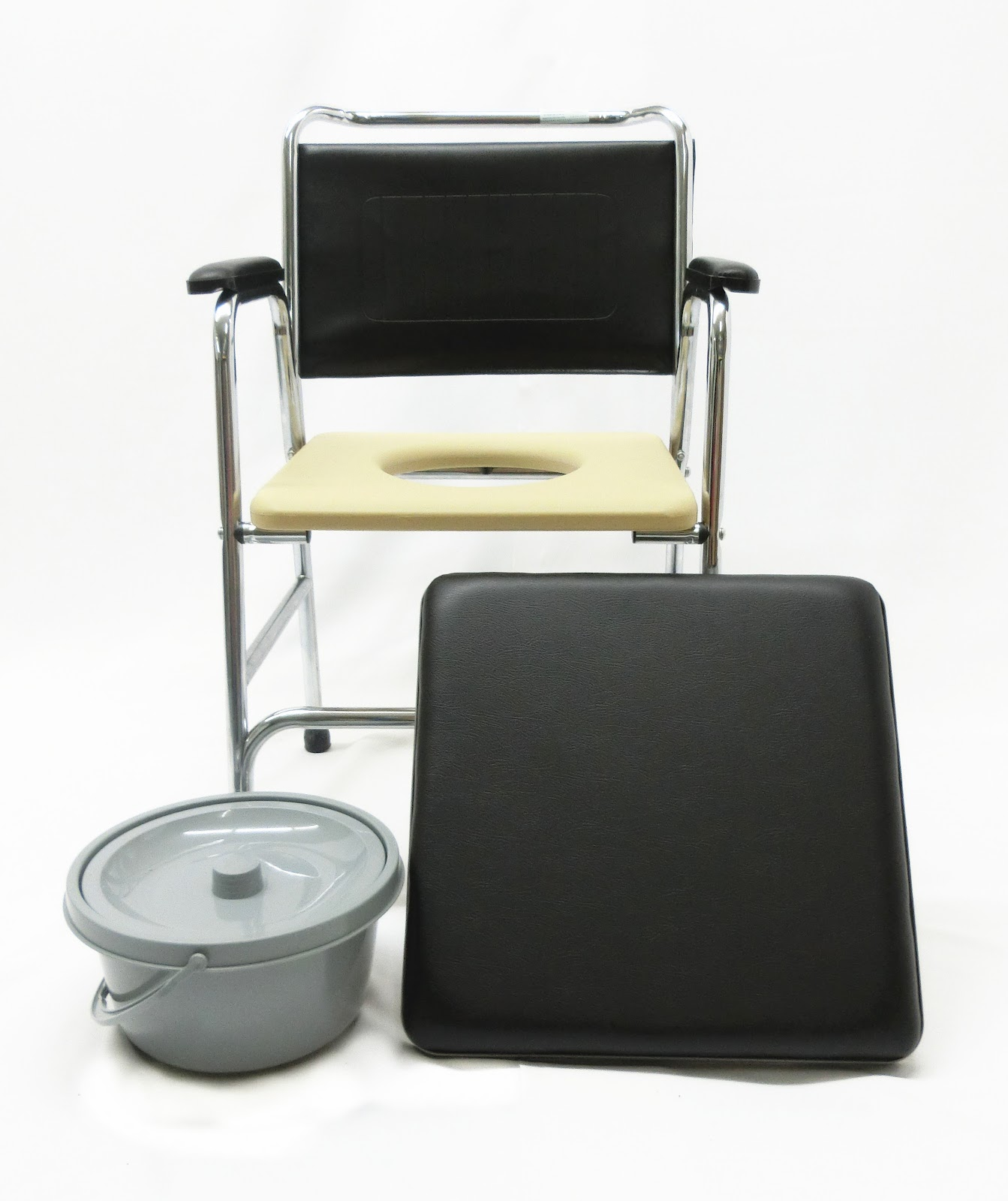 shower chair malaysia directions to covers and linens commode without foot holder ke end 7 31 2017 8 15 pm