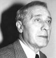 Manuel Dicenta