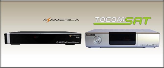 Colocar CS s922%2Bx%2Btocomsat ATUALIZAÇÃO  03/11/15 E TUTORIAL AZAMERICA S922 EM TOCOMSAT DUO HD ( versão: 02.023 )  09/11/15 comprar cs