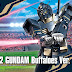 Orix Buffaloes Announces the Pre-order Date of their Exclusive RX-78-2 Gundam