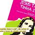 """""""Jesus também tinha 2 pais"""", diz cartaz de campanha a favor de adoção por gays"""