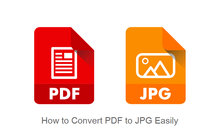 PDF ke JPG Android atau PC
