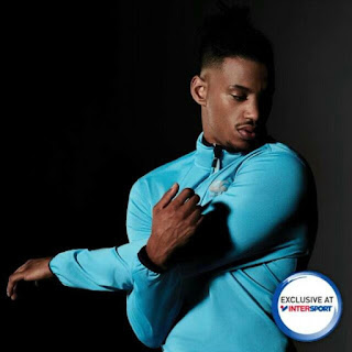 Catalogue Intersport 16 Mars au 23 Avril 2017