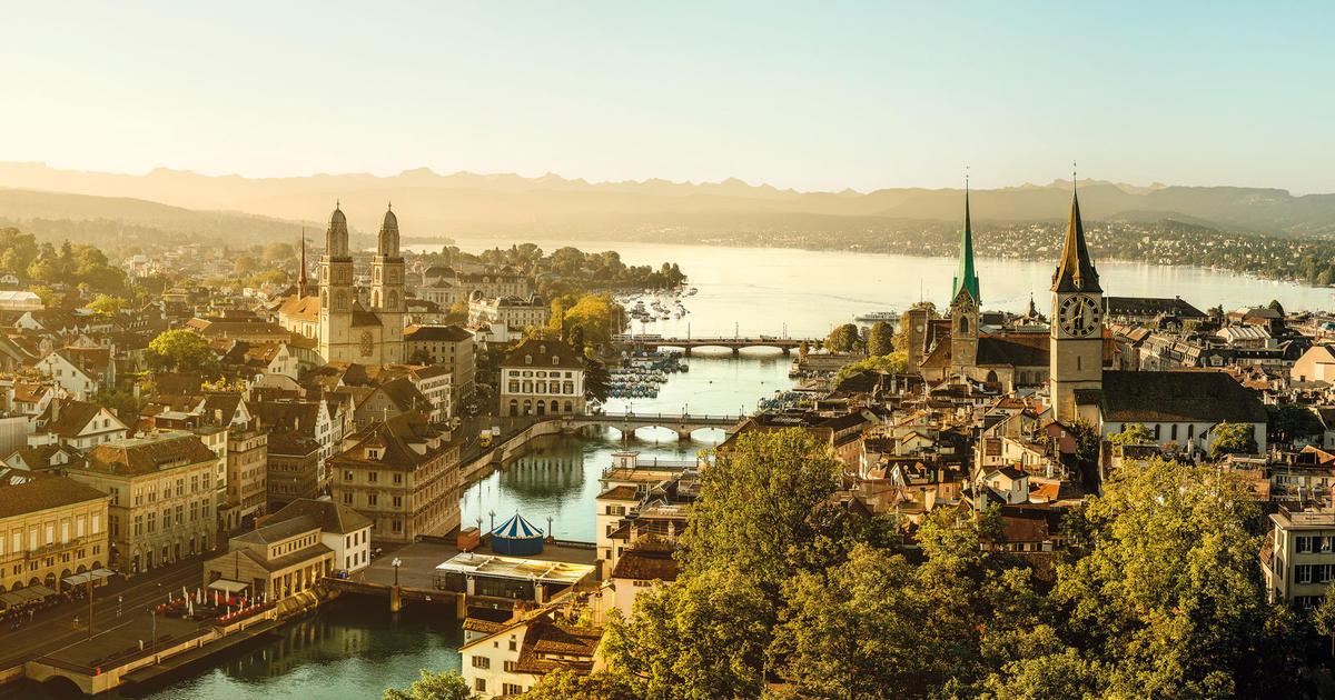 PowerBuilder User Group Meeting Switzerland