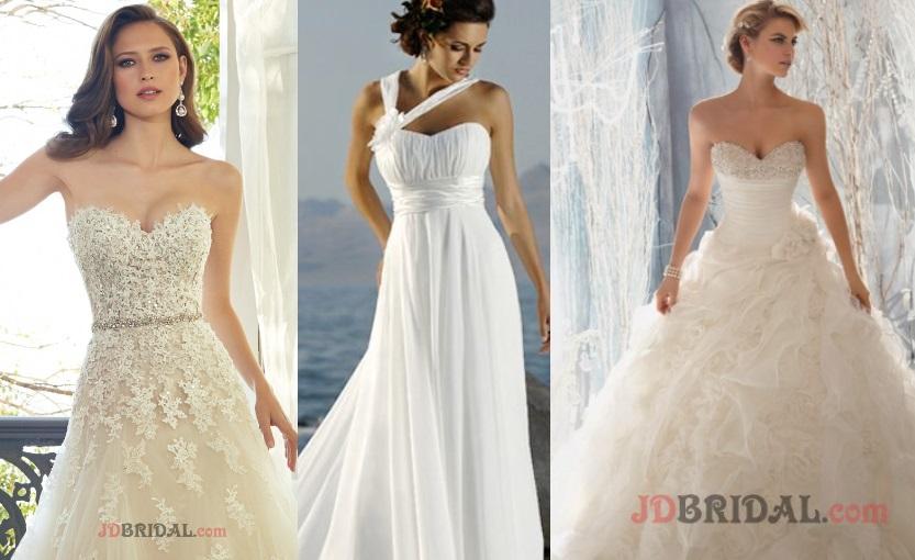 Xoxo Wedding Dresses 105