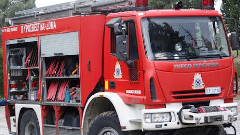 Αποτέλεσμα εικόνας για πυροσβεστική Πελοποννησου