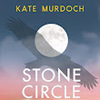 """Stone Circle"" by Kate Murdoch"