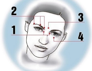 uluchshit-samochuvstvie-pomozhet-prostoj-massazh-lica