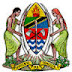 TANZANIA GOVERNMENT JOBS - MINISTRY OF WORKS