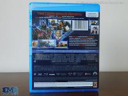 [Obrazek: Transformers_Age_Of_Extintion_%255BBlu-r...255D_2.JPG]