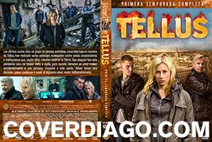 Tellus - Primera Temporada
